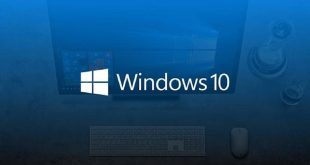 Como tirar a senha de login do Windows 10
