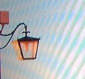 Como melhorar a imagem 4K da TV LG 50UM7510PSB