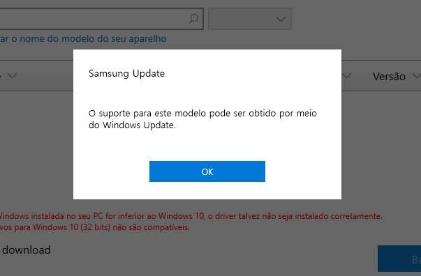 Samsung Settings Download para Notebook Samsung [2020]