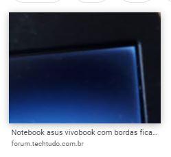Linha na tela do Notebook Samsung Expert (Como Resolver)