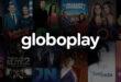 [Resolvido] Problema com assinatura GloboPlay no Google Play