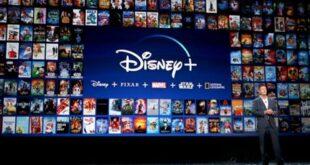 Problemas com Disney Plus no Mercado Pago