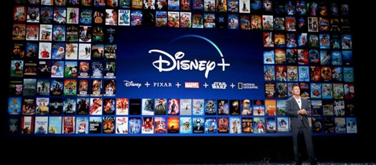 Problemas com Disney Plus no Mercado Pago