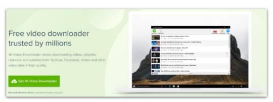 5 melhores sites para baixar vídeos do Facebook