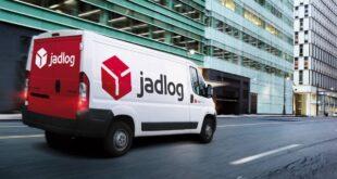 Jad log Rastreamento: como rastrear seu pedido em 2021