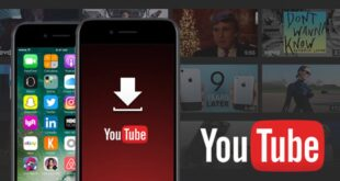 Como baixar videos do youtube no iPhone [Em 1 minuto]