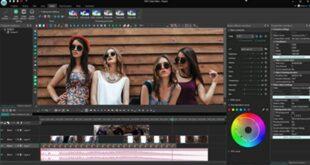 Os 7 melhores programas para editar vídeos grátis