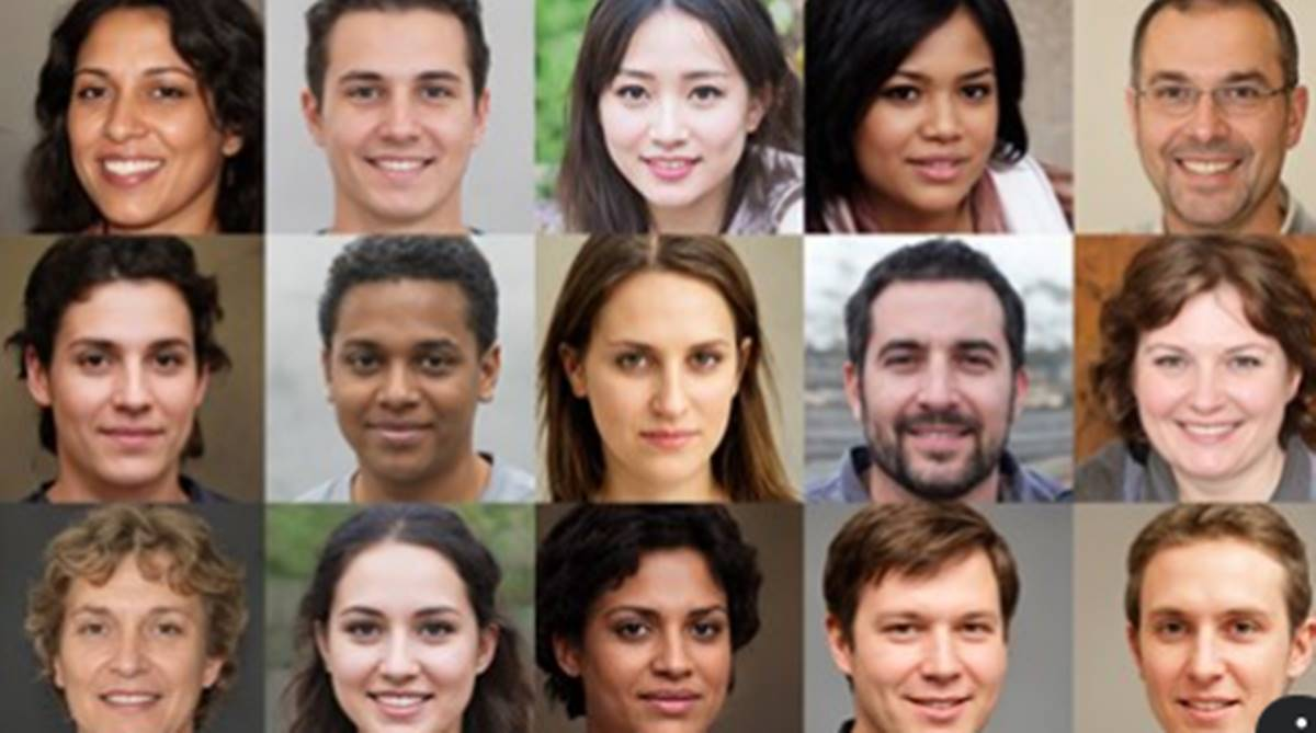 Como achar pessoas parecidas comigo? [Descubra em 1 minuto]