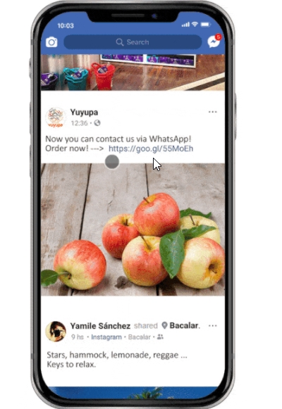 Gerador de link Whatsapp [5 melhores sites]