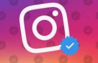 Como ter conta verificada no Instagram [10 dicas]