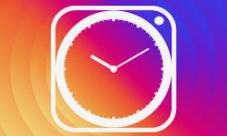 Melhor horário para postar no Instagram [Dicas para 2021]