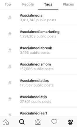 Como conseguir seguidores no Instagram [Dicas em 2021]