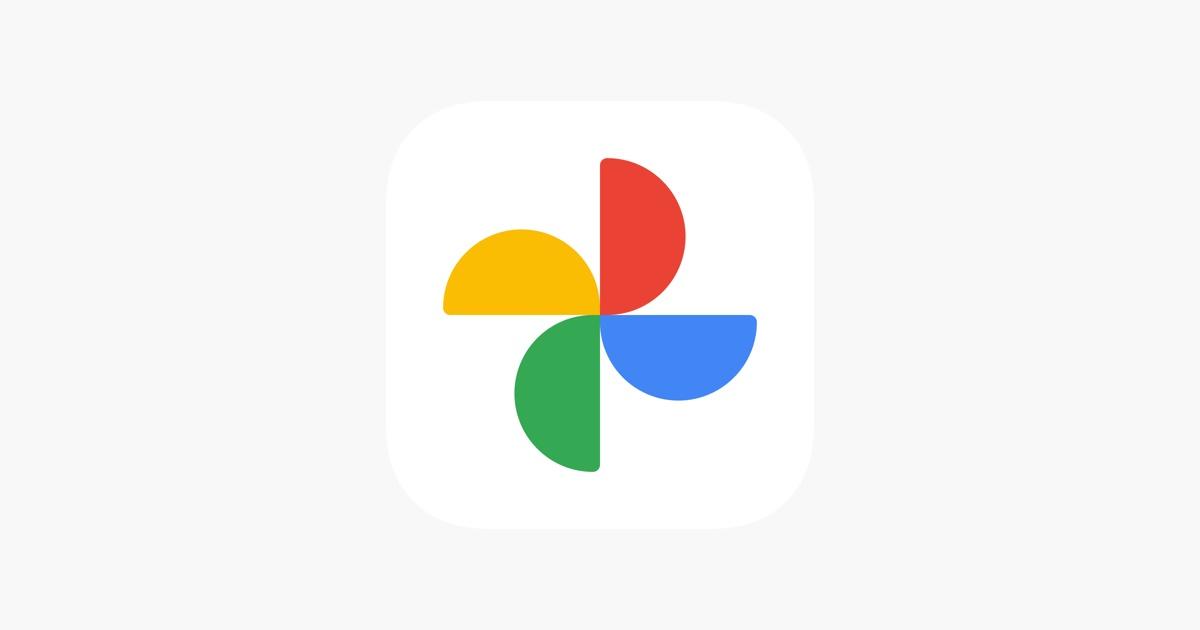 Como recuperar fotos apagadas do Google Fotos